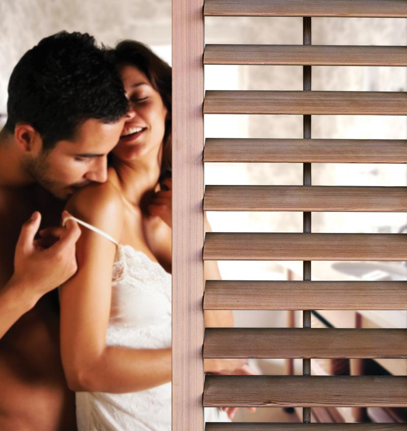 seduction shutters